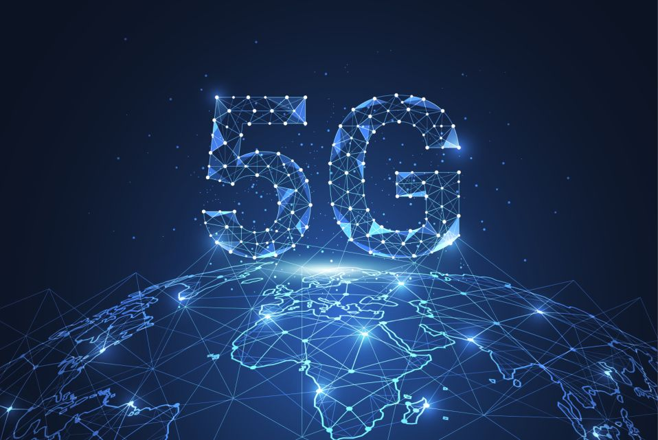 Portaria com regras para o 5G deve liberar Huawei e prever rede segura exclusiva para o governo