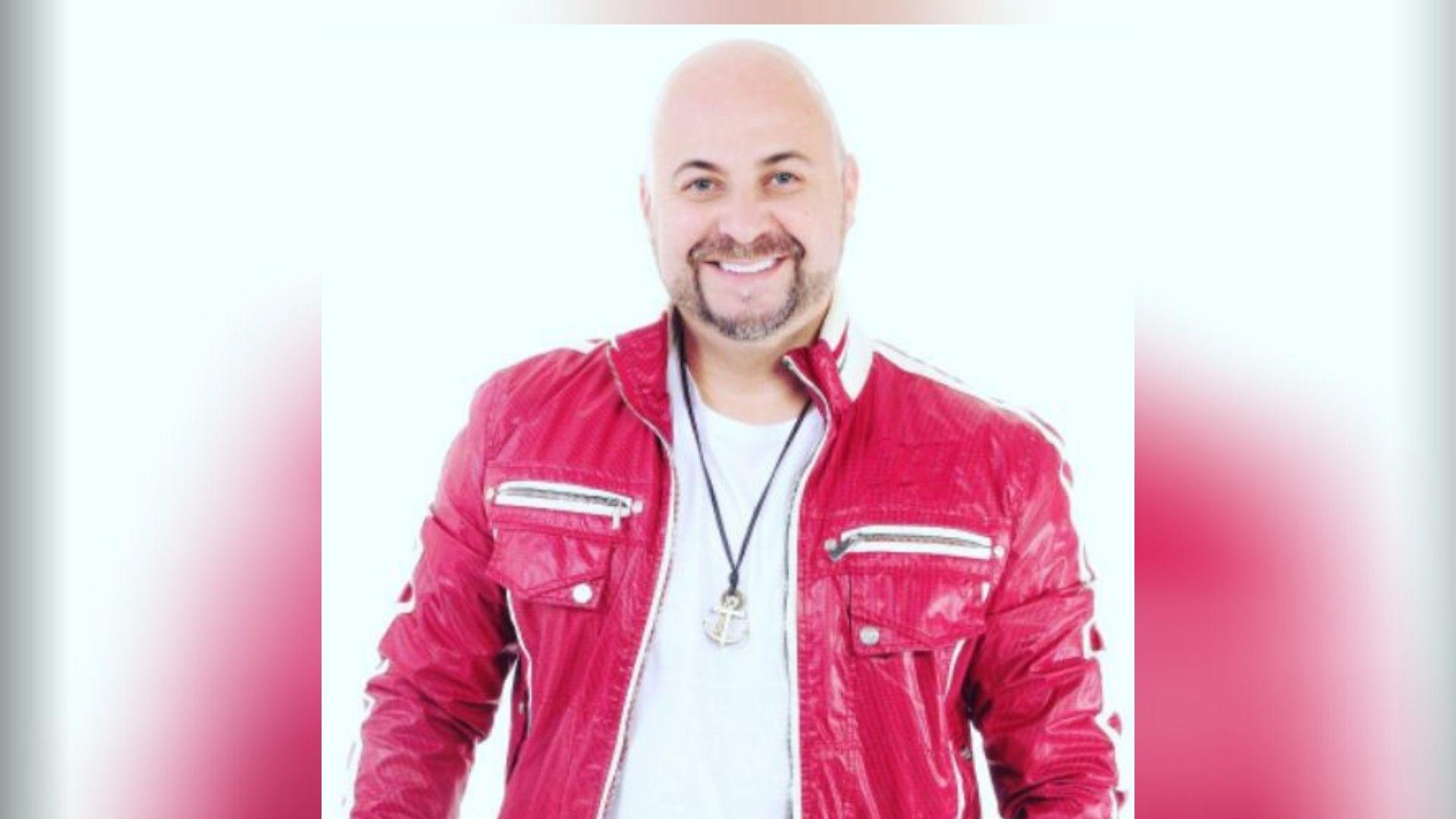 Destaques Empresário Márcio da Granada Eventos se especializa em Gestão Esportiva Internacional