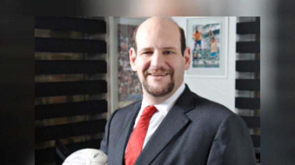 Alan Cimerman negocia com empresas brasileiras para a privatização do Jalapão no Tocantins