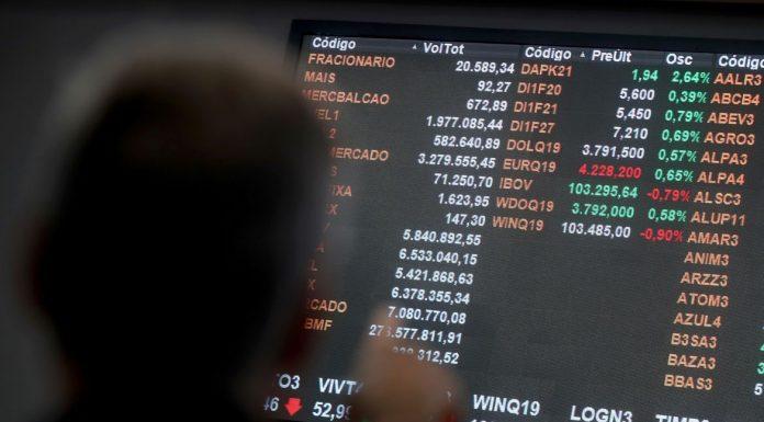 CVM multa em R$ 403 mil trader que manipulou preços do mercado financeiro