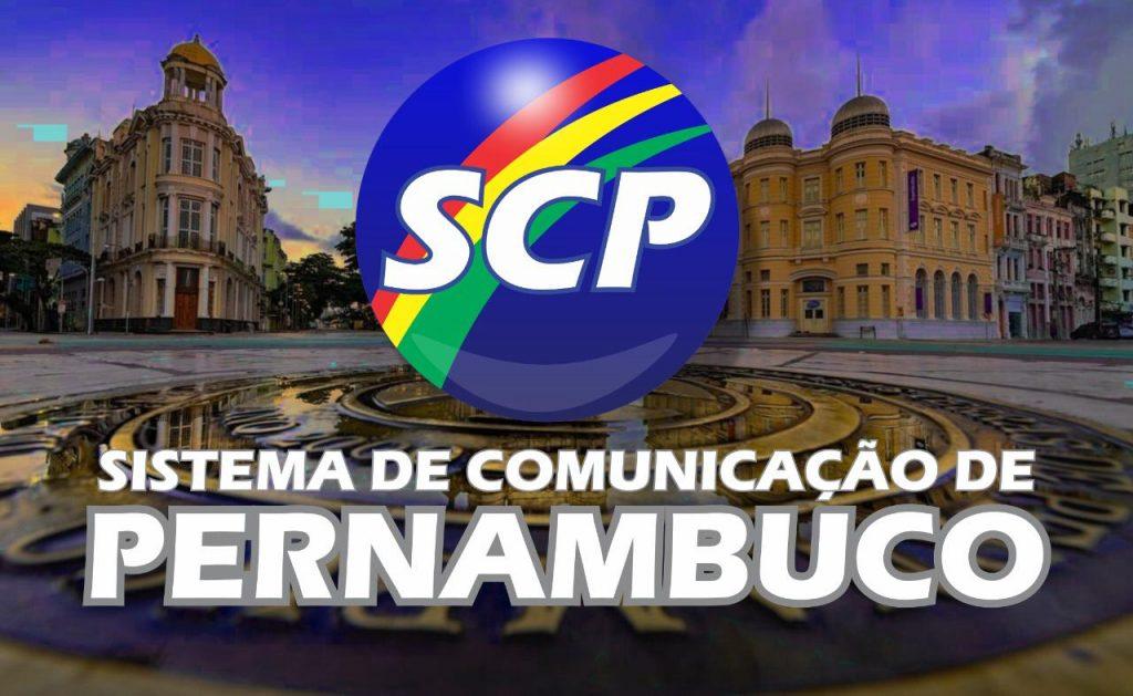 Robson Ouro Preto lança o Sistema de Comunicação de Pernambuco